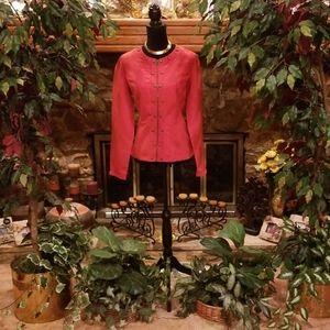 Cato Studded Jacket